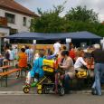 altstadtfest_2012-allgem_00_0