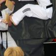 altstadtfest_2012-bruchtests_14