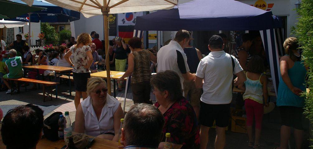 altstadtfest_2013-14_0