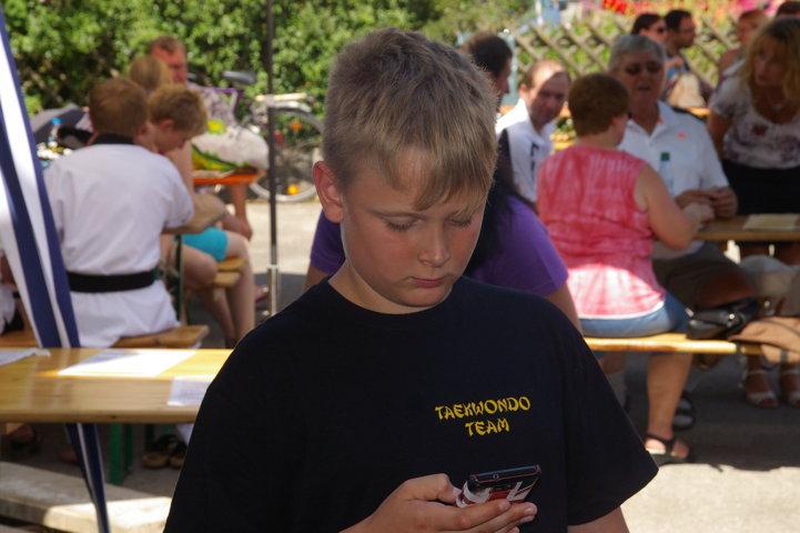 altstadtfest_2013-27_0