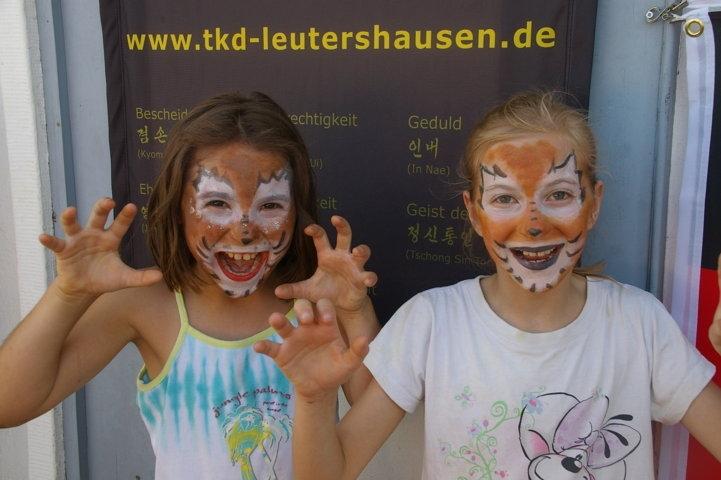 altstadtfest_2013-33