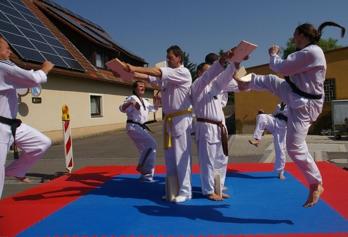 altstadtfest_2013-39