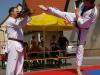 altstadtfest_2013-34