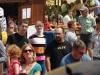 altstadtfest_2014-06-jpg