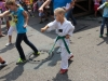 altstadtfest_2014-07-jpg
