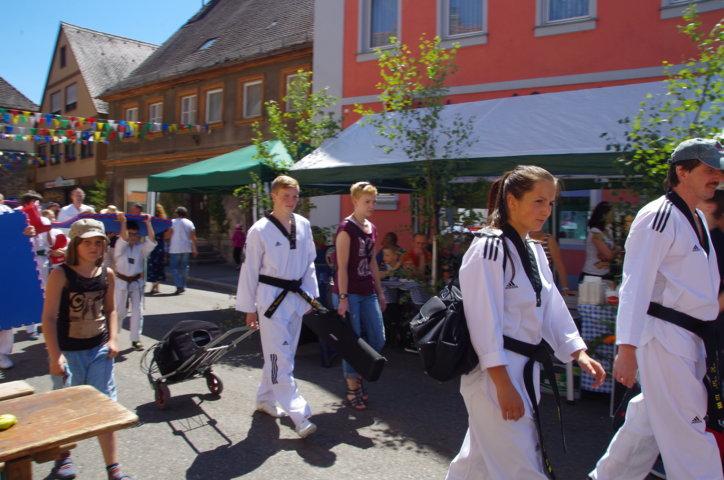 altstadtfest_2015-06-jpg