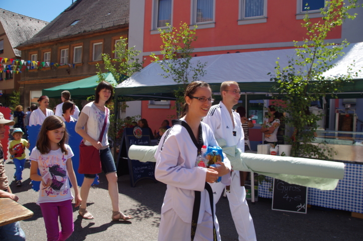 altstadtfest_2015-07-jpg