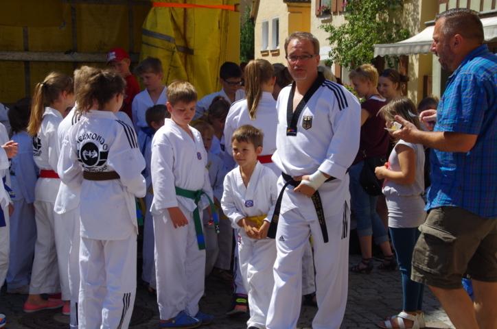 altstadtfest_2015-09-jpg