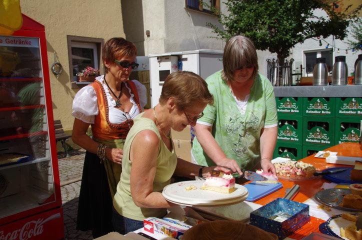 altstadtfest_2015-119-jpg