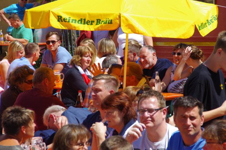 altstadtfest_2015-12-jpg