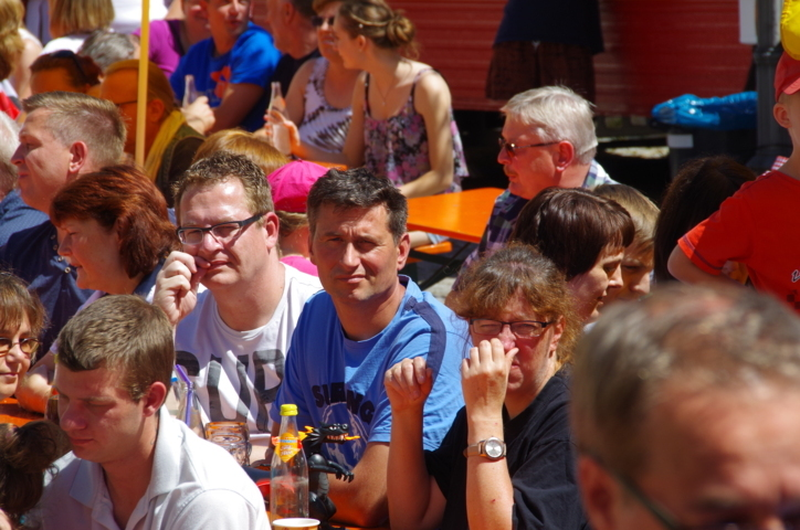altstadtfest_2015-13-jpg