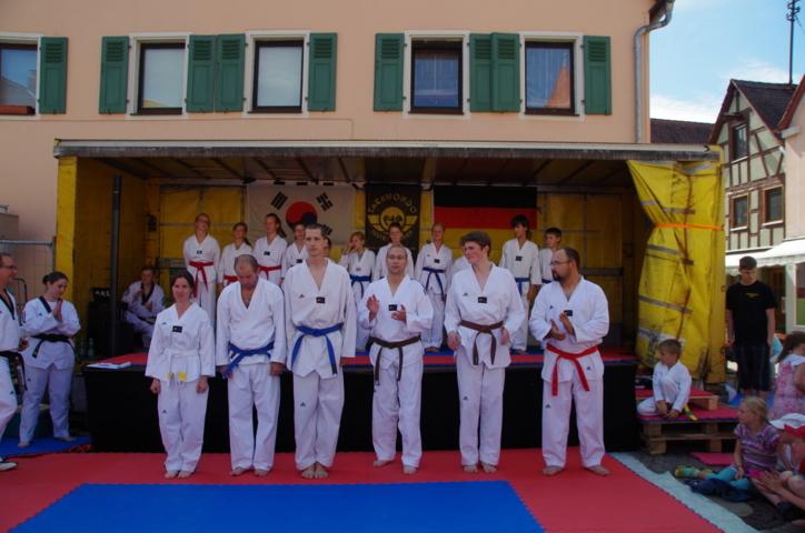 altstadtfest_2015-134-jpg