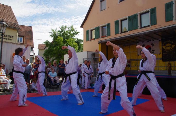 altstadtfest_2015-140-jpg