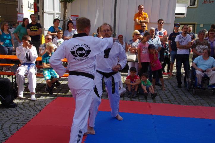 altstadtfest_2015-144-jpg