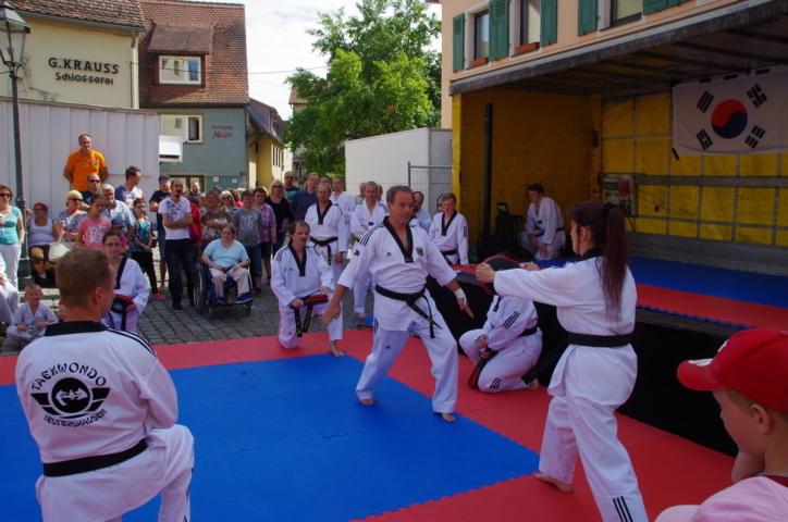 altstadtfest_2015-147-jpg