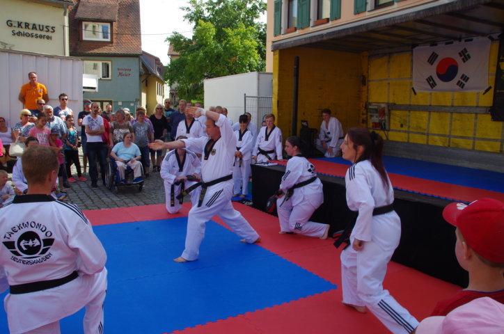 altstadtfest_2015-148-jpg