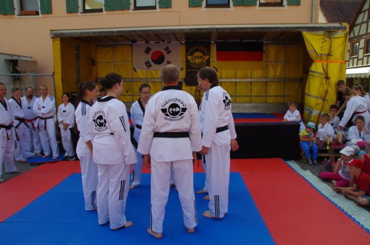 altstadtfest_2015-150-jpg