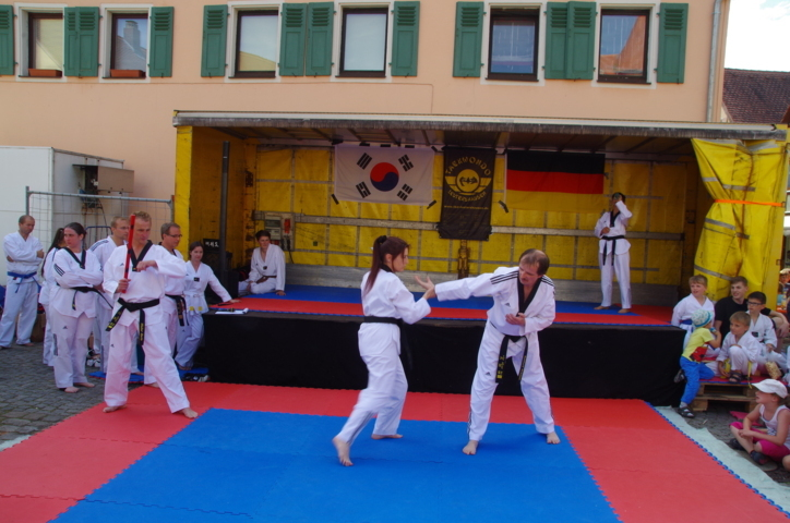 altstadtfest_2015-155-jpg