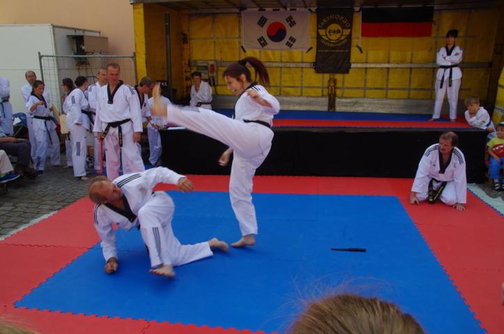 altstadtfest_2015-160-jpg