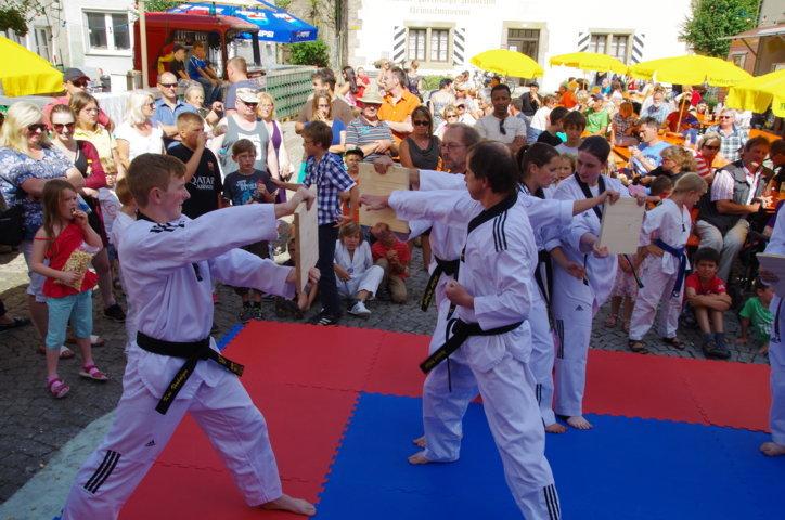 altstadtfest_2015-165-jpg