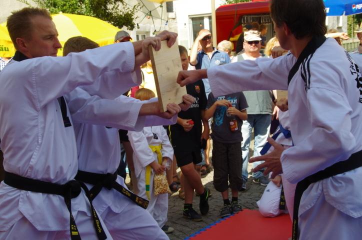 altstadtfest_2015-167-jpg