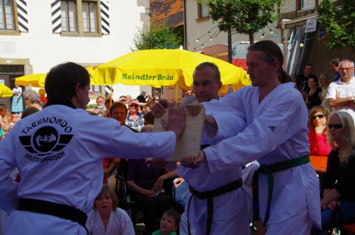 altstadtfest_2015-169-jpg