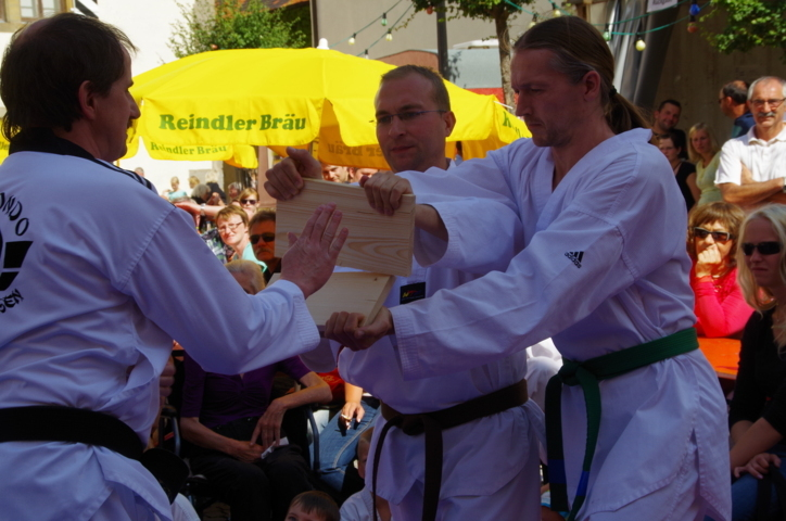 altstadtfest_2015-172-jpg