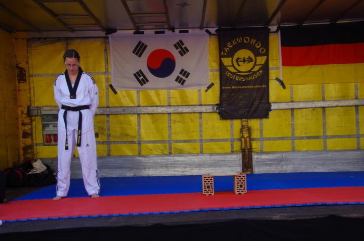 altstadtfest_2015-173-jpg