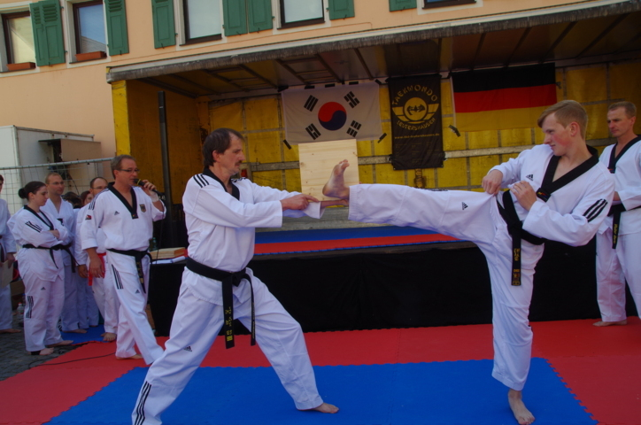 altstadtfest_2015-175-jpg