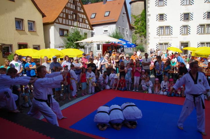 altstadtfest_2015-176-jpg