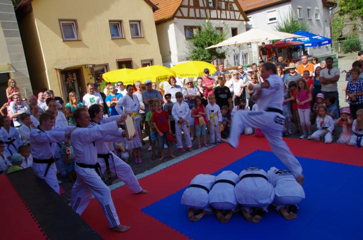 altstadtfest_2015-177-jpg