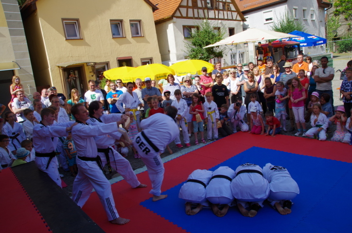altstadtfest_2015-179-jpg