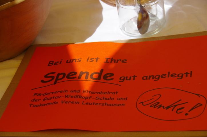 altstadtfest_2015-18-jpg
