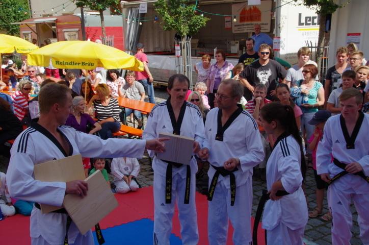altstadtfest_2015-180-jpg