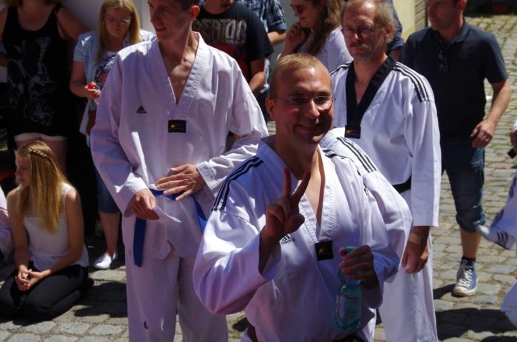 altstadtfest_2015-19-jpg