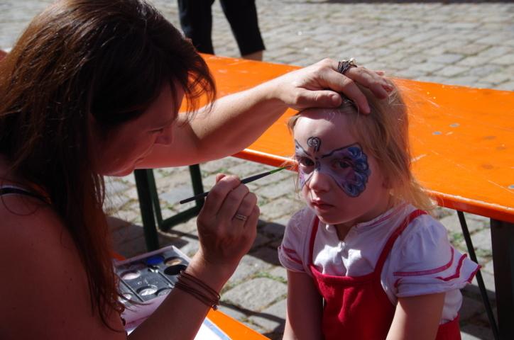 altstadtfest_2015-192-jpg