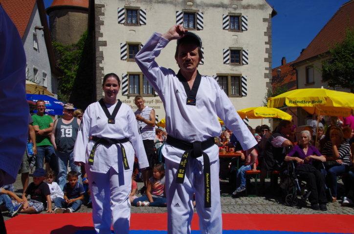 altstadtfest_2015-21-jpg