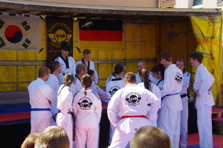 altstadtfest_2015-24-jpg