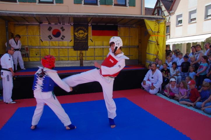 altstadtfest_2015-49-jpg