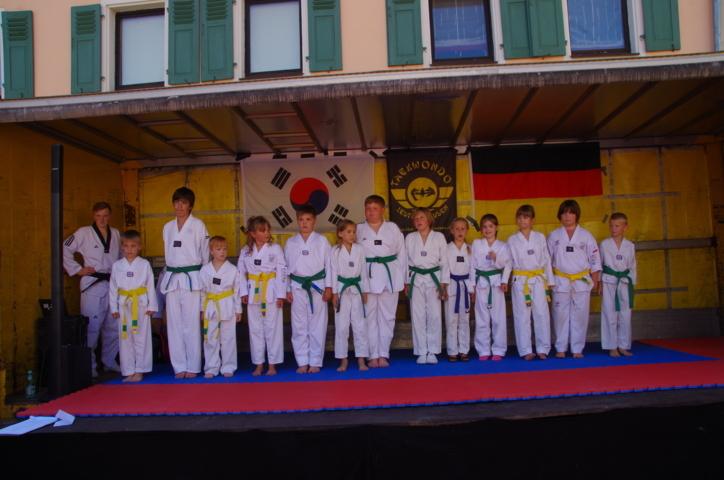 altstadtfest_2015-56-jpg