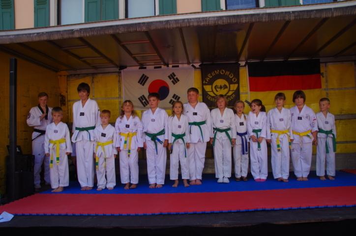 altstadtfest_2015-57-jpg