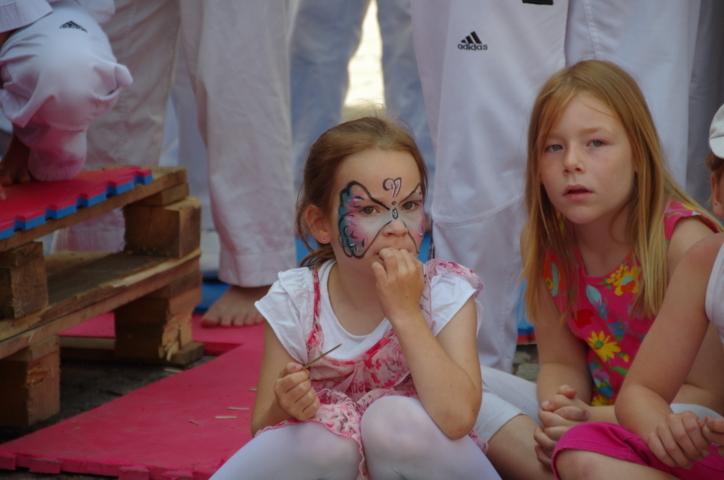 altstadtfest_2015-94-jpg