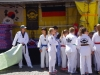 altstadtfest_2015-08-jpg