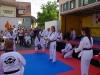 altstadtfest_2015-146-jpg