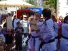 altstadtfest_2015-168-jpg