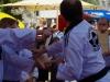 altstadtfest_2015-170-jpg