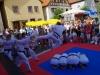 altstadtfest_2015-178-jpg