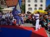 altstadtfest_2015-68-jpg