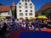 altstadtfest_2015-69-jpg