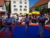 altstadtfest_2015-72-jpg